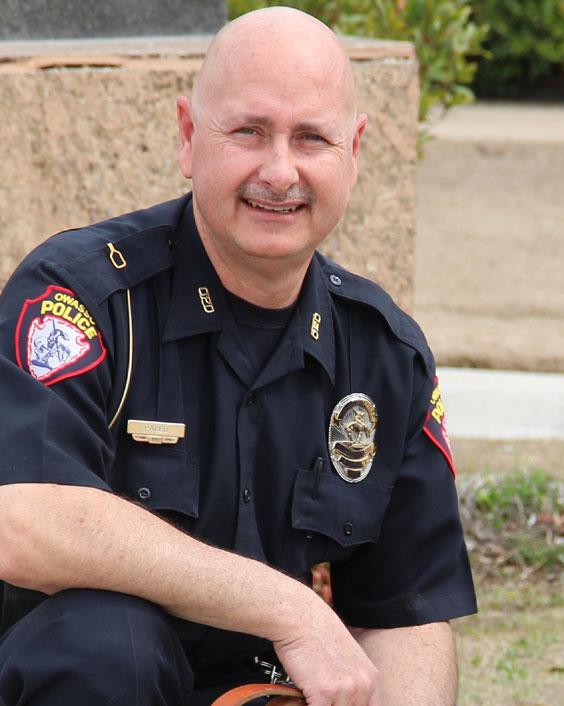 Edgar Pales, Jr's Pic